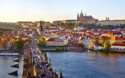 32th International Congress of Psychology (ICP July 2020) at Prague